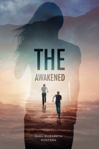 Official-Awakened-Cover