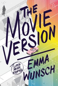 movie_version-cover
