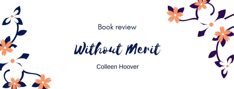 Reviews Page 2 Booksoverhumans